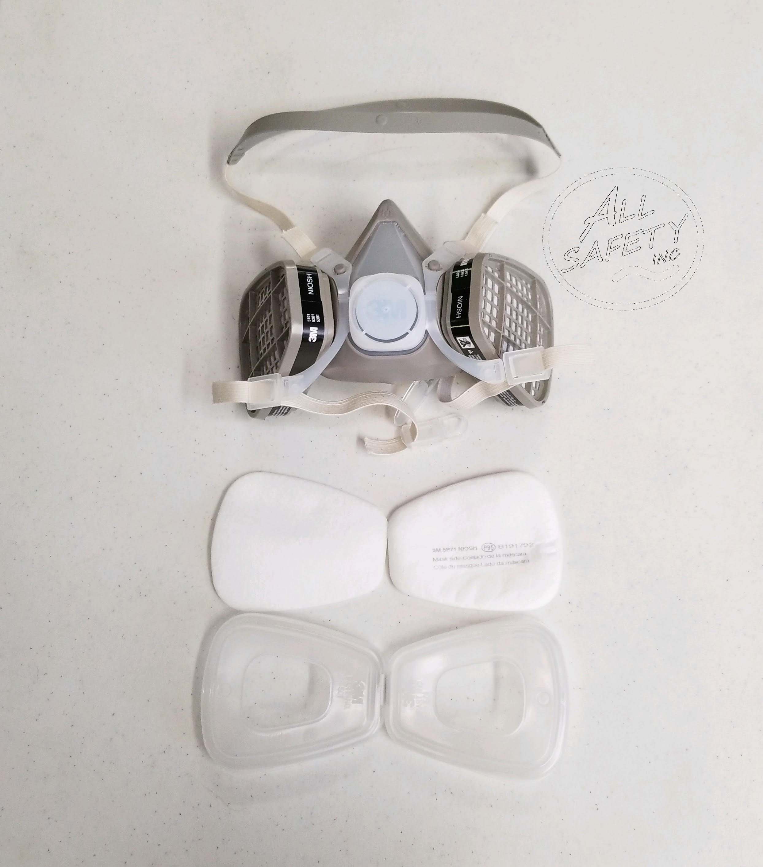 p95 mask disposable